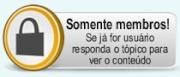 UP.: 04/08/10 - COLD CASE ( Arquivo Morto ) Dublado - NOVOS EPISODIOS ADICIONADOS!! - Página 12 998310